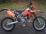 Ktm Exc 410-520