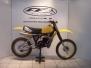 Yamaha Yz 125 86