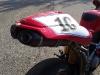 Ducati 749 999 Ovali Full Carbon 1