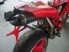 Ducati 749 999 Ovali Full Carbon 5