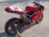 Ducati 749 999 Ovali Full Carbon 6