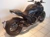 Ducati Diavel Conici Ovali Full Carbon 2