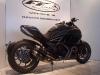 Ducati Diavel MaxiValeCarbon 2