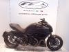 Ducati Diavel MaxiValeCarbon 4