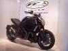 Ducati Diavel MaxiValeCarbon 5