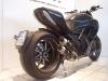 Ducati Diavel MaxiValeCarbon 6