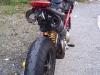 Ducati Hypermotard Scarico 20