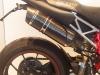 Ducati Hypermotard Scarico 47