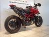 Ducati Hypermotard Scarico 49