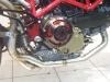 Ducati Hypermotard Scarico 23