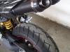 Ducati Hypermotard 796 1100 Ovali Full Carbon 11