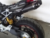 Ducati Hypermotard 796 1100 Ovali Full Carbon 12