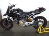 Ducati Hypermotard 796 1100 Ovali Full Carbon 14