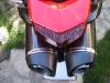 Ducati Hypermotard 796 1100 Ovali Full Carbon 15