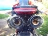 Ducati Hypermotard 796 1100 Ovali Full Carbon 16