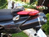Ducati Hypermotard 796 1100 Ovali Full Carbon 18