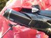 Ducati Hypermotard 796 1100 Ovali Full Carbon 19