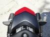 Ducati Hypermotard 796 1100 Ovali Full Carbon 23