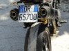 Ducati Hypermotard 796 1100 Ovali Full Carbon 25