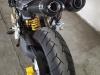 Ducati Hypermotard 796 1100 Ovali Full Carbon 9