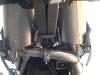 Ducati Hypermotard Scarico 27