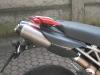 Ducati Hypermotard Scarico 29