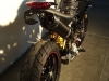 Ducati Hypermotard Scarico Completo 2