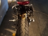 Ducati Hypermotard Scarico Completo 3