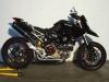 Ducati Hypermotard Scarico Completo