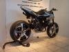 Ducati_Hypermotard_Special_1