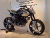 Ducati_Hypermotard_Special_2