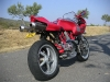 Ducati Mh900e Scarico 1