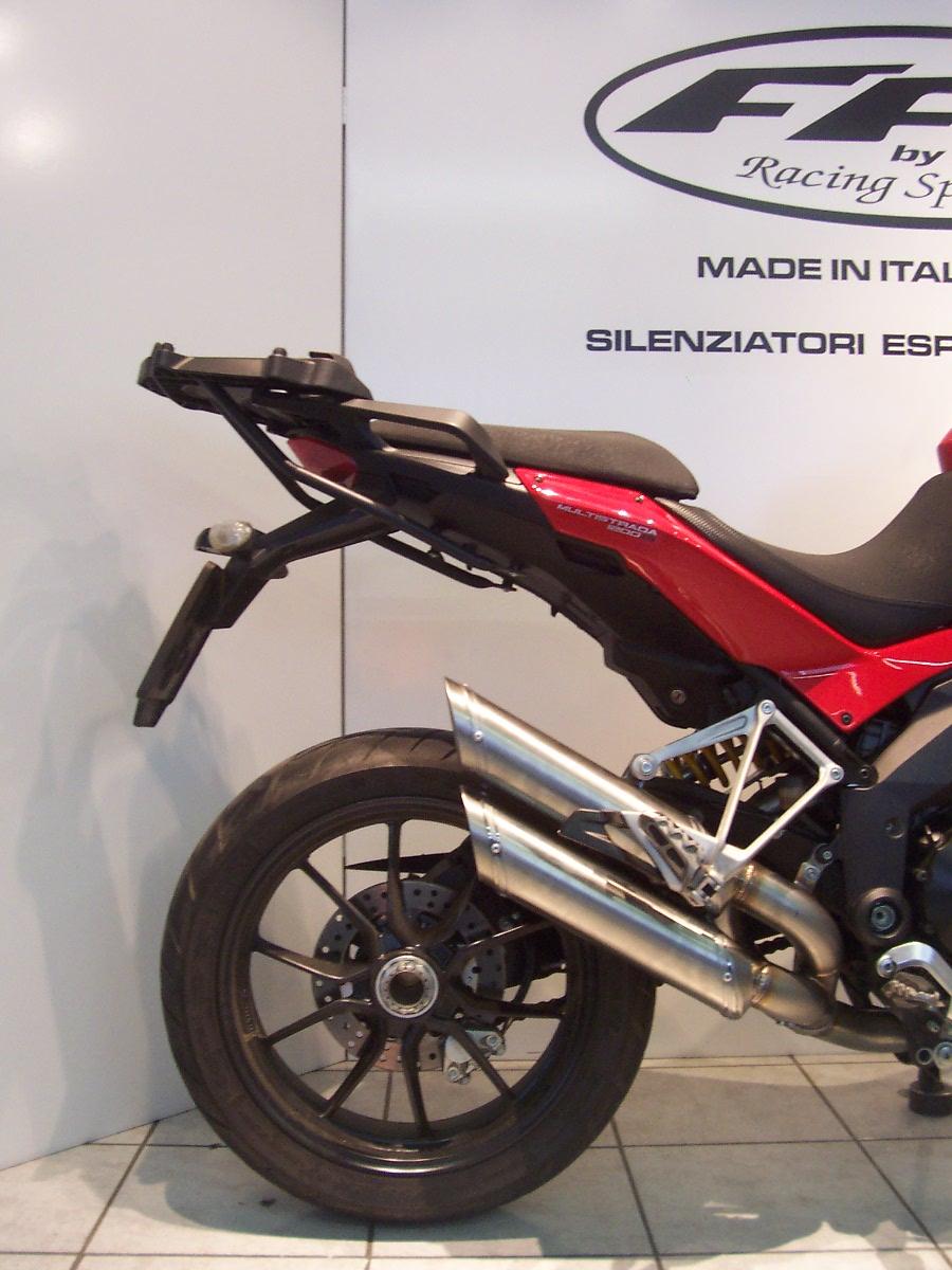 Ducati_Multistrada_1200_Scarico_3