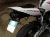 Honda Cbr 1000 RR 04 07