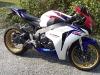 Honda Cbr 1000 08-12