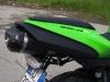 Kawasaki Zx6r 07 Ovale Full Carbon Sottocoda 3