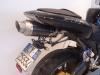 Kawasaki Zx6r Ovale Carbon Fondello Vale Sottocoda 4