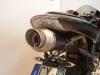 Kawasaki Zx6r Ovale Carbon Fondello Vale Sottocoda 5