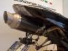 Kawasaki Zx6r Ovale Carbon Fondello Vale Sottocoda 6
