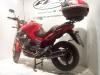 Moto Guzzi Breva 1200 1