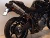 Moto Morini Corsaro 1200 2