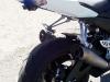Suzuki Gsx-r 1000 07-08 1