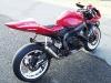 Suzuki Gsx-r 1000 07-08 2