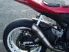 Suzuki Gsx-r 1000 07-08 3