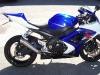 Suzuki Gsx-r 1000 07-08