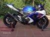 Suzuki Gsx-r 1000 6