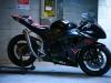 Suzuki Gsx-r 600 750 06 07 2