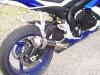 Suzuki Gsx-r 600 750 3