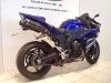 Yamaha R1 04 11 11
