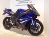 Yamaha R1 04 11 12